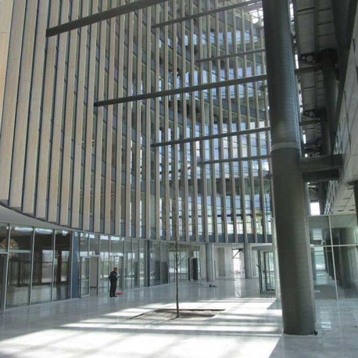 staklene-fasade-1_opt